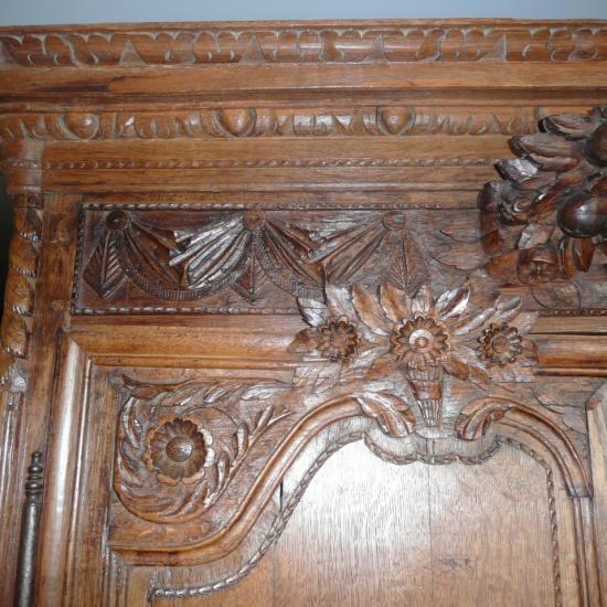 armoire normande 6 011