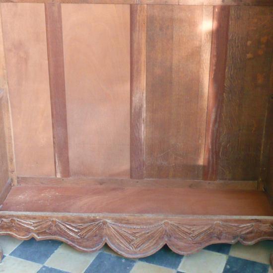 armoire normande 6 017