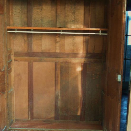 armoire normande 6 018