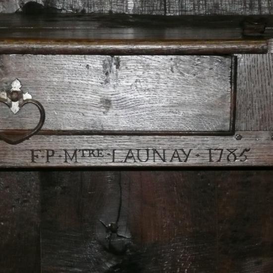 armoire régence2 005