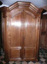armoire-louisxiv-chene-189-1.jpg